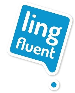 Wie funktioniert Ling Fluent? Wie viel Zeit brauchen Sie, um zu lernen?