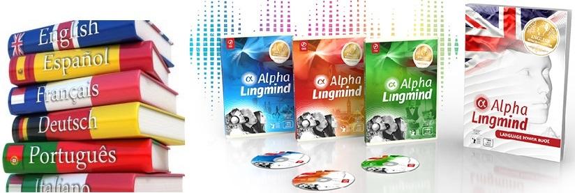 Wie bestelle ich Alpha Lingmind? Wie viel