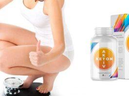 Keton Activ - Preis, anwendungseffekte. Wo kaufen - in der Apotheke oder auf der Website des Herstellers?