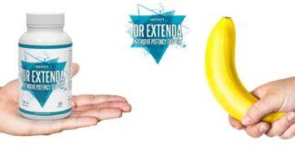 Dr Extenda - Zusammensetzung, Preis, Wirkung, Apotheke, Bestellung