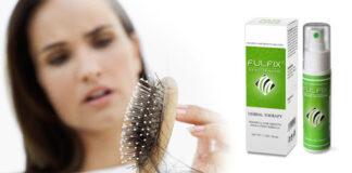 Fulfix - Zusammensetzung, Preis, Wirkung, Apotheke, Bestellung