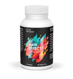 Was ist Man Effect Pro? Wie funktioniert es?