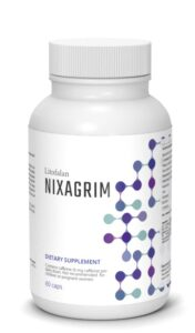 Wie funktioniert es Fulfix? Nixagrim.
