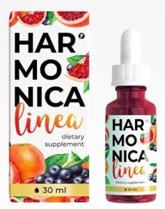 Was ist Harmonica Linea france? Wann wird es funktionieren?