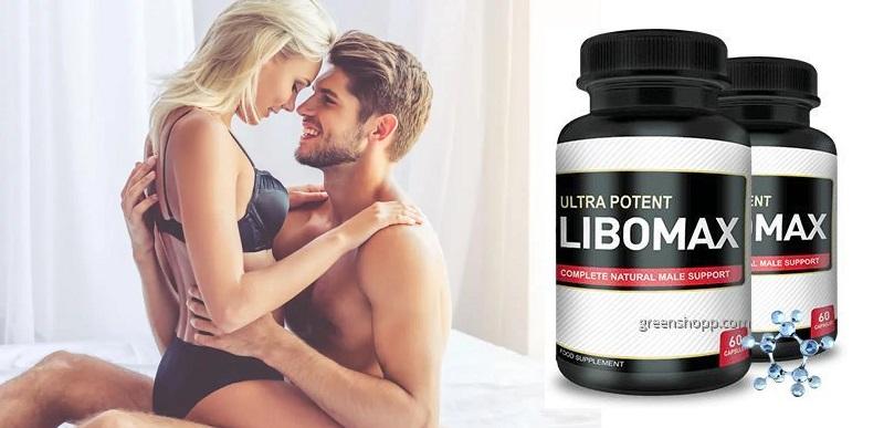 Jetzt können Sie Libomax zu einem günstigen Preis bestellen.