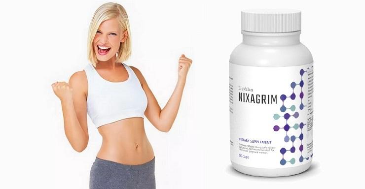 Wie kaufe ich Nixagrim? Wo bestellen?