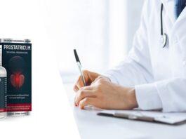 Prostatricum - Preis, Ergebnisse der Anwendung, Bewertungen Forum, wo zu kaufen? In der Apotheke oder auf der Website des Herstellers?
