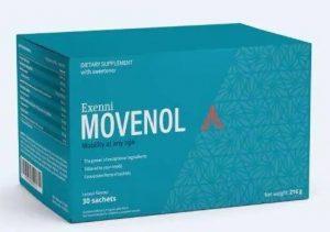 Wie funktioniert es Movenol.