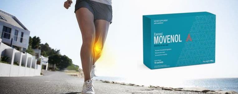 Gibt es irgendwelche Nebenwirkungen Movenol?