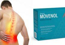 Movenol - Zusammensetzung, Preis, Wirkung, Apotheke, Bestellung