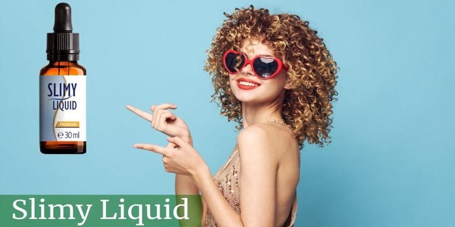 Meinungen und Kommentare zu Slimy Liquid?