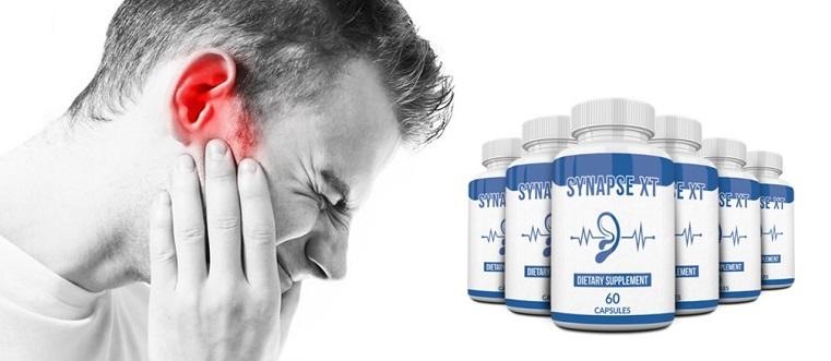 Synapse XT - Bewertungen, Forum, Aktion, Effekte