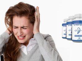 Synapse XT - Preis, die Bewertungen, die Wirkung, wo kaufen? Ob Apotheke Webseite des Herstellers?