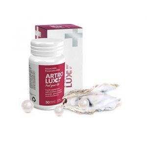 Artrolux - Funktioniert in jeder Situation.