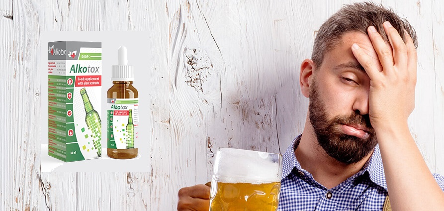 Wieviel kostet das Alkotox? Wo zu kaufen?