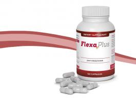 Flexa Plus Optima - Kosten, Bewertungen, Forum, anwendungsergebnisse, Wo zu kaufen? In der Apotheke oder auf der Website des Herstellers?