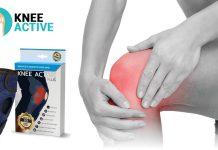 Knee Active Plus - Preis, Bewertungen Forum, wo kaufen? In der Apotheke oder auf der Website des Herstellers?