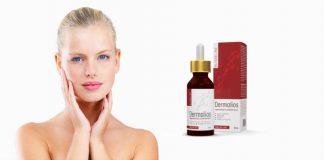 Dermolios - Wirksamkeit, Meinungen, Preis, Zusammensetzung, Auswirkungen